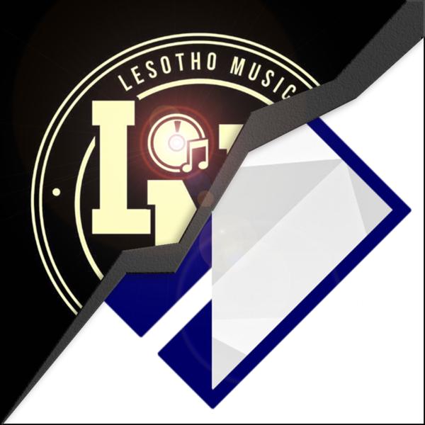 lesmusic awards logo