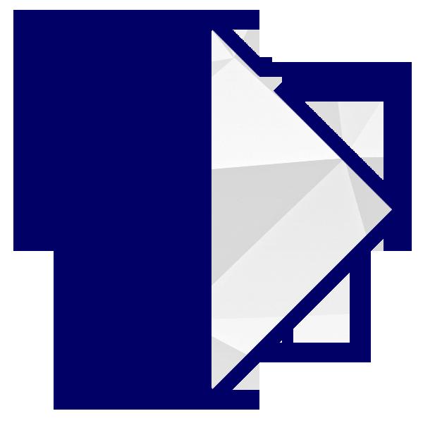 lesmusic logo